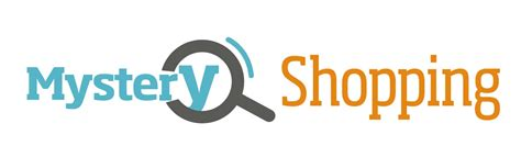 best mystery shop companies mystery shopping companies in india mystery shopper