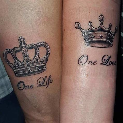 one love one life tattoo collection of 25 one one designs on wrist