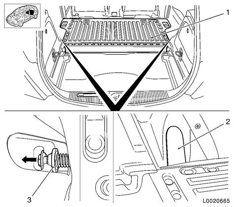 2011 bmw z4 parts diagram imageresizertool