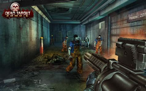 hp laptop games free download full version zombie reaper zombie game full version free software