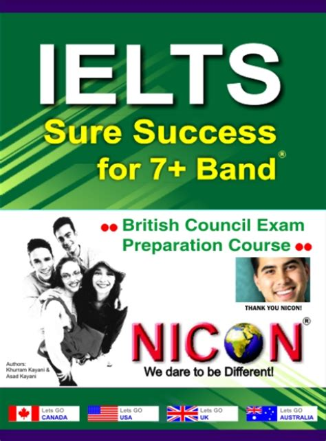 Free Ielts Essays Pdf by Ielts Essays Book Free Free All Ielts