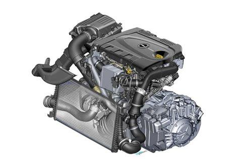 Gebrauchte Motor Für Opel Insignia by Auto Tuning News