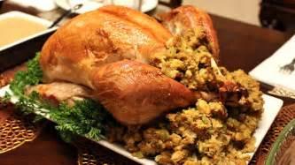 how to make stuffed turkey for thanksgiving stuffed turkey recipes allrecipes com