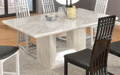 30 round dining table set