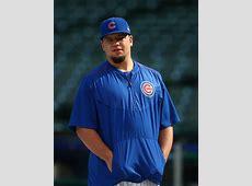 Wrigleyville - Baseball Prospectus 2015 Mlb Catcher Stats