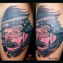 the best tattoo artist indonesia big tattoo planet realism indonesian tattoo artist big