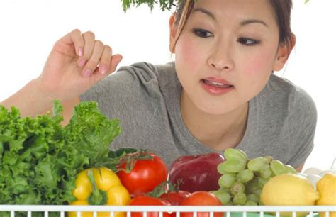Healthy Diet by Top Japanese Korean Secrets Every Should