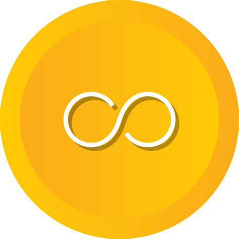 infinity maths infinity endless eternity maths mathematical shows loop