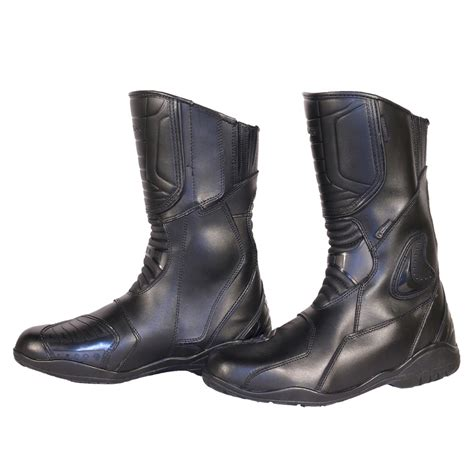 sport boots agv sport andria motorcycle boots agv sport andria