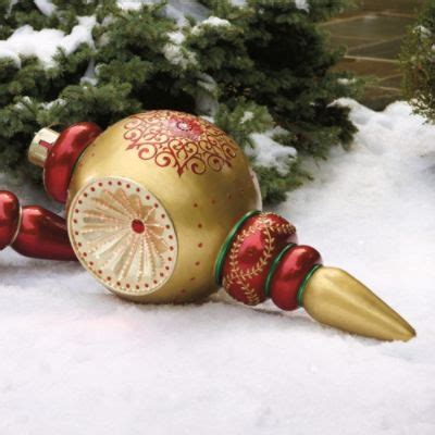 96 best christmas holiday outdoor decor images on