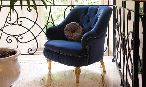 sedie classiche di lusso poltroncine e sedie classiche di lusso pigoli made in italy