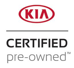 Certified Kia Certified 2012 Kia Soul Wagon For Sale Roseville