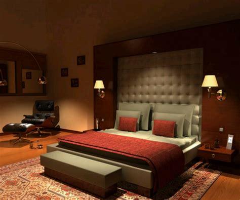 luxury bed designs bedrooms interior design homes