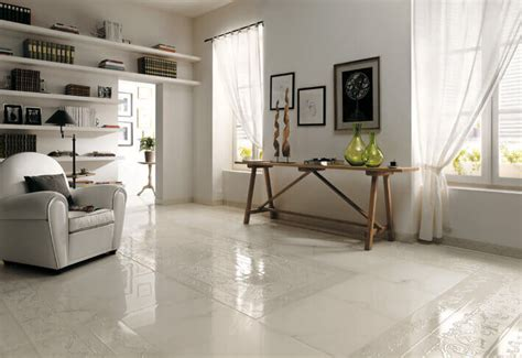 ceramic tile in living room 5 best flooring options material and installation costs