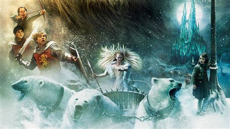 film lion witch wardrobe the narnia chronicles the lion the witch and the wardrobe