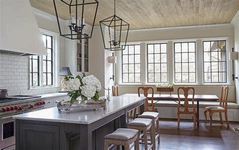 interior design inspiration   cantley  company