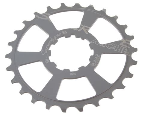 miche supertype cassette miche gear supertype 23t shimano 10sp bikes