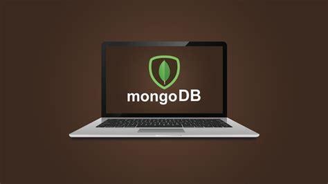 yii2 mongodb tutorial cara install mongodb pada os windows belajarphp net