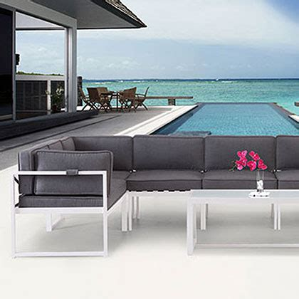 modern contemporary outdoor furniture 19 modern outdoor furniture amazing layout ideas home