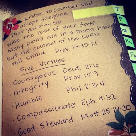 pray specifically journal books intentional living walking with god using a prayer