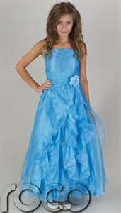 prom dresses on ebay uk formal dresses