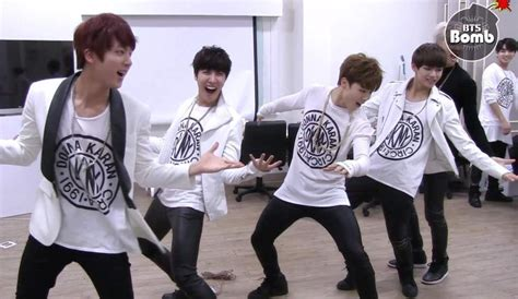 download mp3 bts its tricky bts creates hilarious dance cover for run d m c s it s