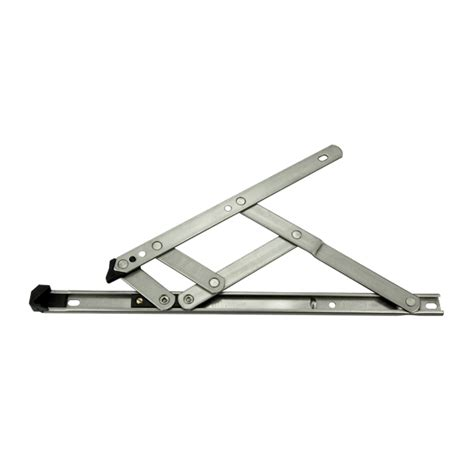 Awning Window Stays by Casement Window Friction Stays