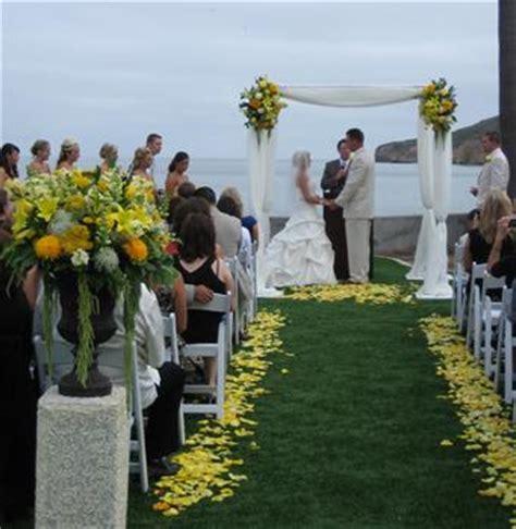 Wedding Ceremony Arch Rental by Wedding Chuppah Arch Rentals By Arc De Miami Fl