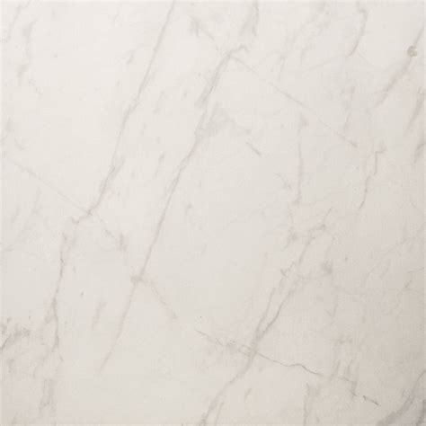 White Marble Floor Tile Vitrified Flooring Tiles Texture
