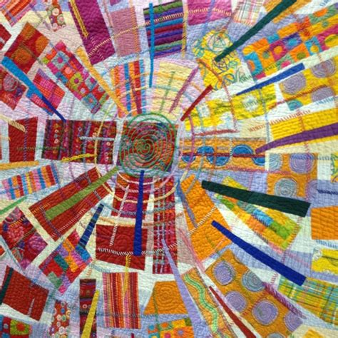 Quilt Festival by Tokyo International Quilt Festival 2012 Quilts The New