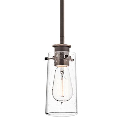 Jar Pendant Light Vintage Vessel Glass Jar Pendant Light