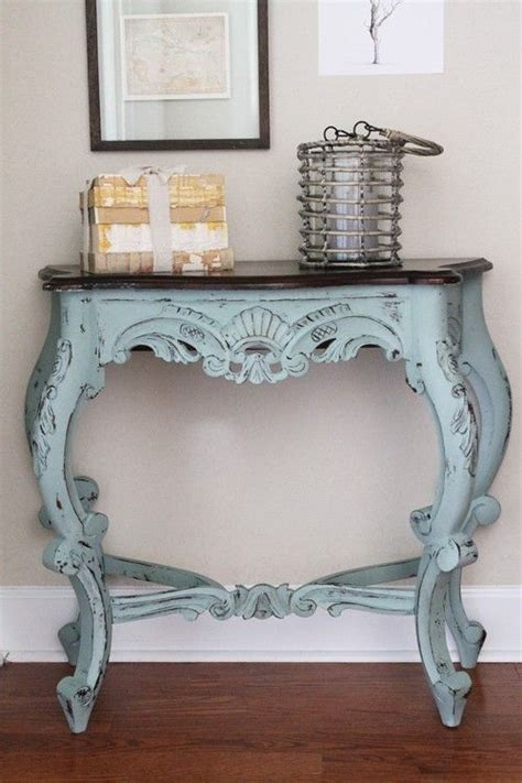 refinishing furniture ideas 94 best annie sloan chalk paint projects images on