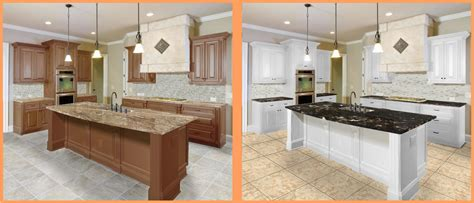 kitchen cabinets lynchburg va granite countertops roanoke va home design ideas and