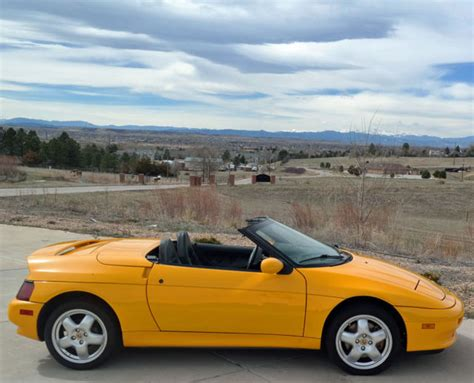 hayes auto repair manual 1991 lotus elan windshield wipe control service manual 1991 lotus elan free service manual download service manual used 1991 lotus