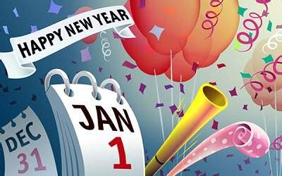 new year simple wiki new year date wiki 28 images new years day file happy