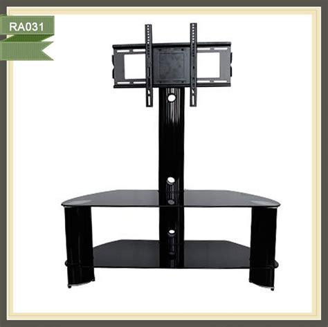Meuble Tv En Coin 1736 meuble tv en coin table rabattable cuisine meuble