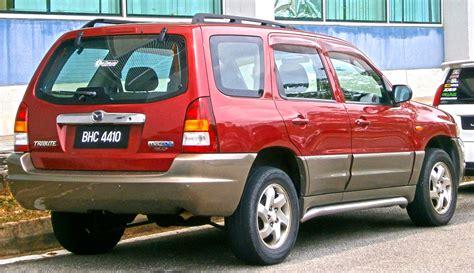 2 Door Suv Car Release Information