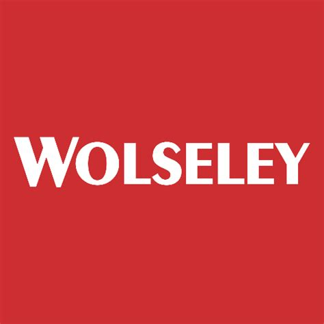 wolseley plans  close leamington spa distribution centre