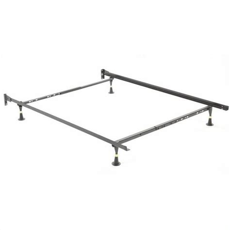 Universal Premium Bed Frame Twin Full Size 420780 Universal Bed Frame