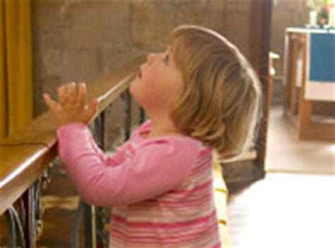 january 22 day of prayer for the legal protection of