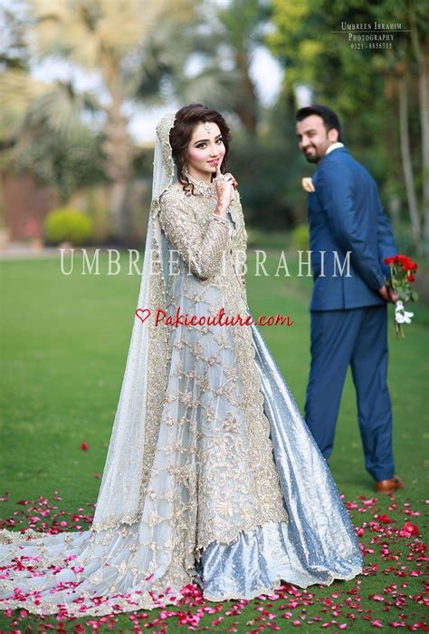 Branded Dress branded wedding dresses