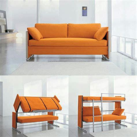 futon couch bunk bed sofa bunk bed combo future dream home and interior