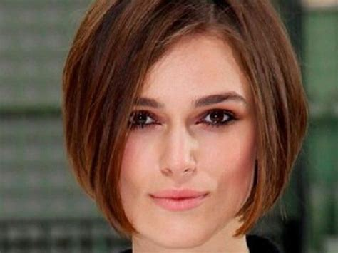 haircut for square jawline square face shape www pixshark com images galleries