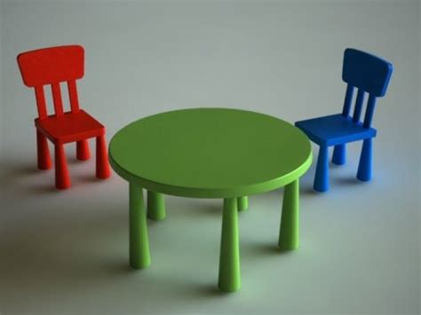 childrens table and chair sets ikea ikea table and chairs designcorner