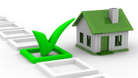 benefici prima casa benefici per la prima casa quando decadono