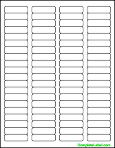 Avery 5667 Template by Return Address Labels Item Dt 25 Similar To Avery