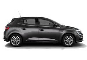 Renault Megane Lease Renault Nieuwe M 201 Gane Renault Lease