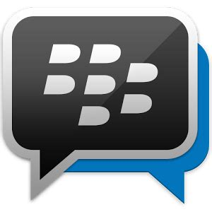 bbm for android apk free andoid