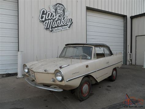 Gas Monkey Garage Cars For Sale by Displaying 20 Gallery Images For Gas Monkey Cars For Sale