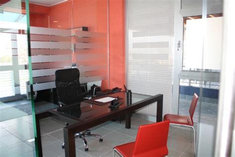 uffici temporanei roma uffici temporanei day office uffici a ore uffici a